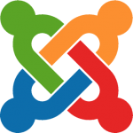 Joomla20Symbol20Color20FLAT